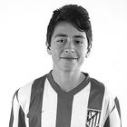 Sergio Moreno Martínez 'Sergio'