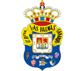 BadgeUD Las Palmas