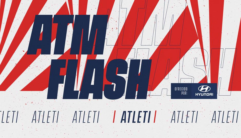 Atm_flash_post