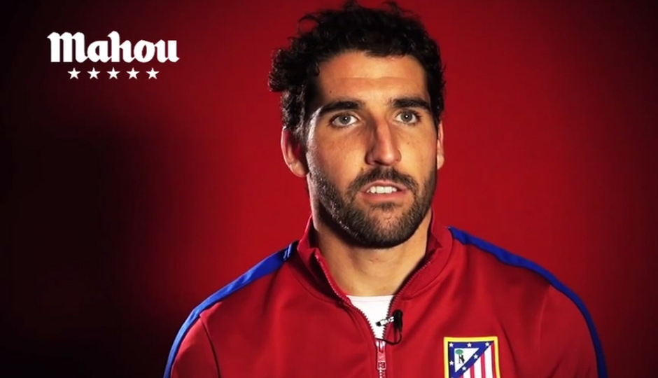 Raul_web
