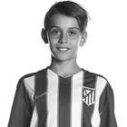 Jaime Alcolado Alhambra