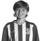Gonzalo Moreno García
