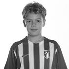 Iker Pérez Piña