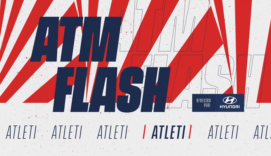 Atm_flash_post_generica