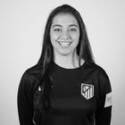 SARA EZQUERRO DE LAS HERAS