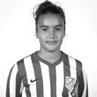 ANDREA COLOMINA MARINA