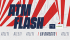 Atm_flash_predirecto