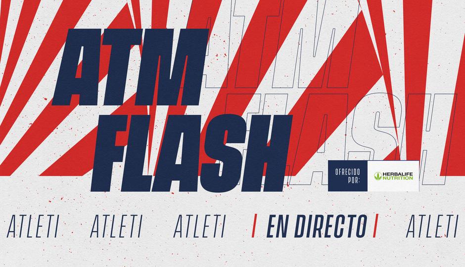 Atm_flash_predirecto