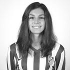 MARÍA ALEXANDRA HERENCIAS NEVADO