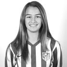 PAULA CASTAÑON GUERRA