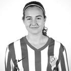 ANDREA RUIZ BLANCO