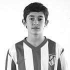 Diego Peñalvo García 'Diego'