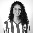 LUCIA VELAYOS CALERO