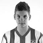 Luis Enrique Vieira de Freitas 'Quique'