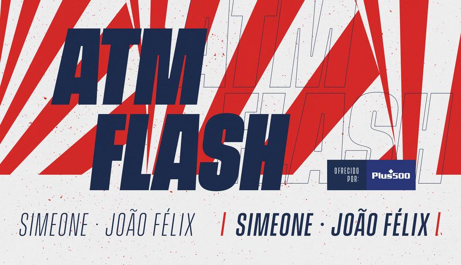 Atm_flash_1