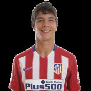 Óliver Torres Muñoz