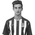 Carlos Parrilla Lorenzo