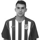 Rubén Muñoz López