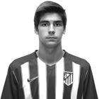 Alejandro Salvador Núñez