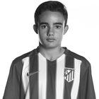 Adam Silmhy Martínez