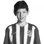 Daniel Borrasca