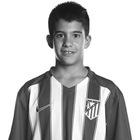 Mario Serrano Sánchez
