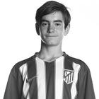Rodrigo Mayo Ramos