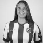 SILVIA MÉRIDA RAMÍREZ