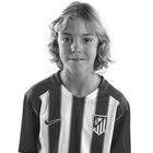 Noé Pérez Brea