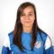 Raquel_garcia_del
