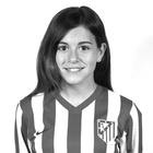 ELENA PÉREZ RODRÍGUEZ