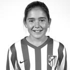 DANIELA HERRERO MIRALLES