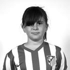 ELENA CABEZÓN MARTÍNEZ