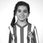 AMANDA TEJERO ÁLVAREZ