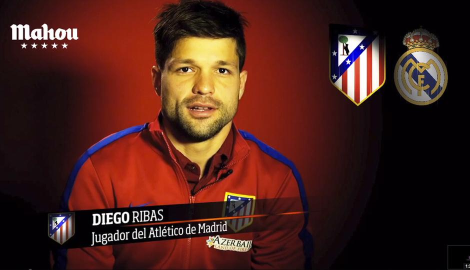 Diego2paraweb