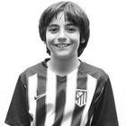 Jorge Rajado Ruiz