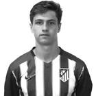 Andrés Felipe Solano Dávila