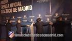 Inauguracion_tres_aguas