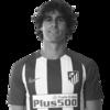 Tiago_int_ficha