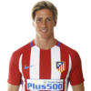 Torres_int_ficha