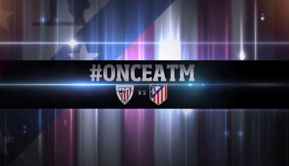 Athletic_once_web