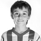 Jaime Alcolado Alhambra 'Jaime'