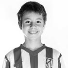 Álvaro Orozco Sanz 'Álvaro'