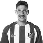 Alberto Rodríguez Baró