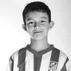 Sergio González Fernández 'Sergio'