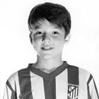 Diego Sánchez Fernández 'Diego'