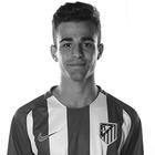 Óscar Jiménez Élez