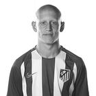 Víctor Mollejo Carpintero