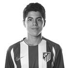 Sergio Heras Álvarez