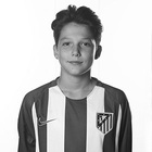 Diego Sánchez Fernández